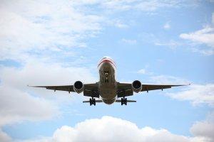 טיסות זולות קורונה