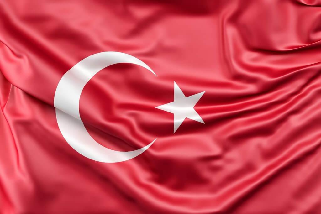 טיסות זולות לאיסטנבול טורקיה