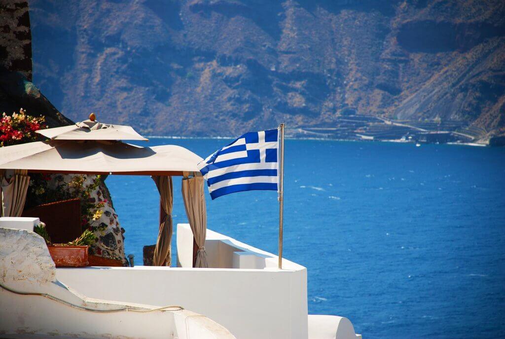 טיסות ליוון לאחרי הסגר
