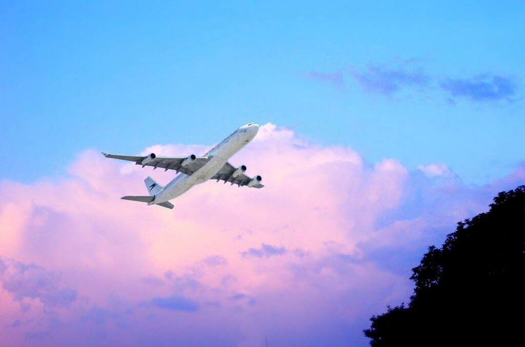 טיסות זולות לפסח