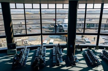 airport-5387490_640