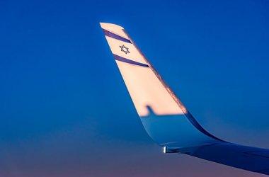 flight-5130010_640