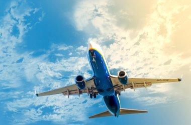 טיסות למדינות ירוקות