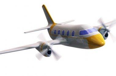 טיסות לאומן