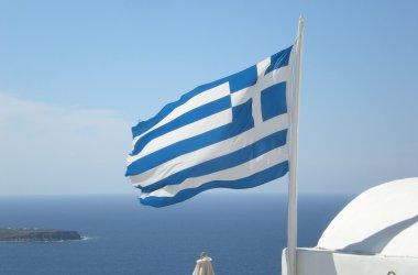 טיסות זולות ליוון